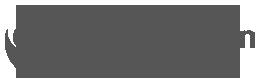 Sponsor - Alberta Foundation for the Arts