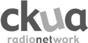 Sponsor - CKUA