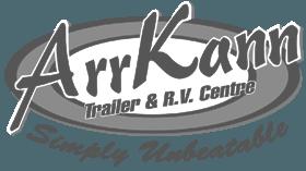 ArrKann-Logo_Vector-gray